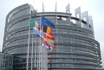 UE NESSUNA INFRAZIONE ALL'ITALIA