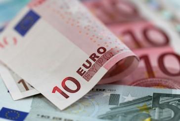 BORSE IN RIPRESA BENE L'EURO