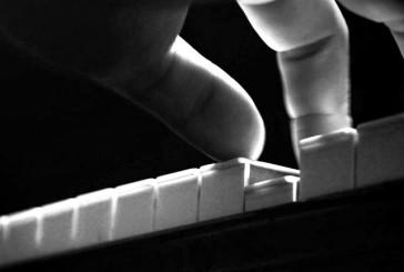 L'INVENTORE DEL PIANOFORTE