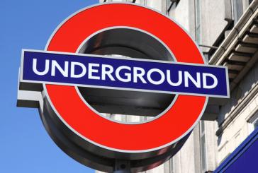LONDRA: METRO IN SCIOPERO