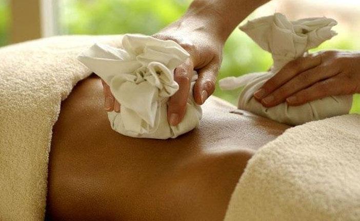 massaggio-uno