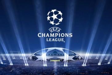 SUPERLEGA UEFA APRE INDAGINE