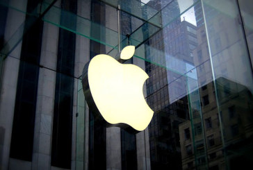 APPLE IN ARRIVO I NUOVI WATCH E IPAD