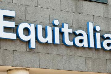EQUITALIA: VAMPIRO SUCCHIASANGUE