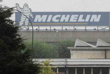 MICHELIN POSTI A RISCHIO