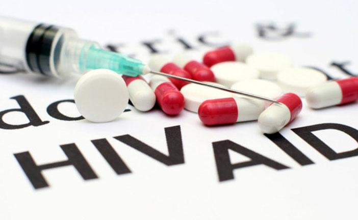 AIDS: FATE LA SCELTA GIUSTA
