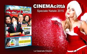 Cinema Natale 2015-16 evidenza
