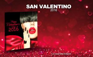 San Valentino evidenza 2016