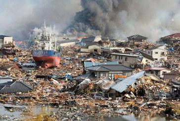INDONESIA ALLUVIONI OLTRE 50 MORTI