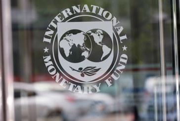 FMI NERO PER ITALIA FRANCIA E GERMANIA