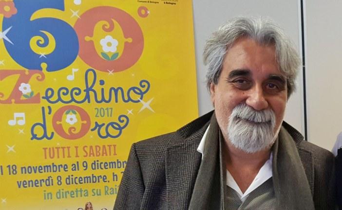 LO ZECCHINO D'ORO COMPIE 60 ANNI