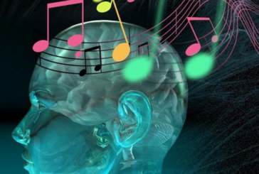 COME AGISCE IL CERVELLO QUANDO SENTE LA MUSICA?