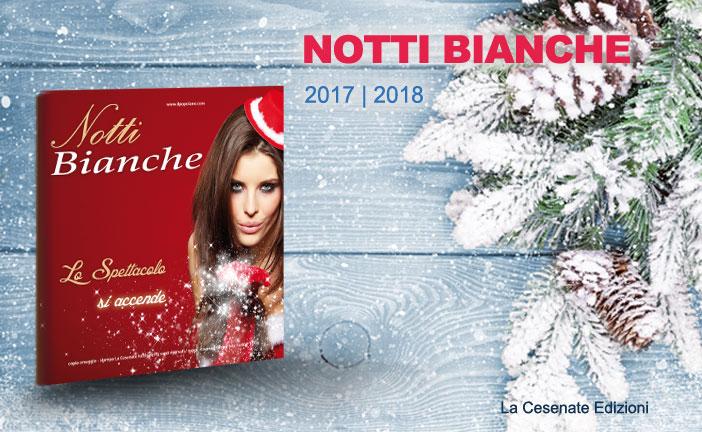 Copertina-Guida-Notti-Bianche-2017