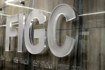 F.I.G.C. CONCLUDERE I CAMPIONATI