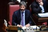 BONUS INPS AI POLITICI E' CACCIA AI NOMI