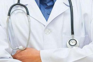 TRUFFE ASSICURATIVE ARRESTATO MEDICO