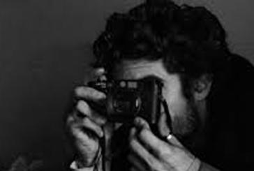 PULITZER PER LA FOTOGRAFIA A TUGNOLI