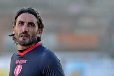 CESENA FC ECONOMICAMENTE MODESTO