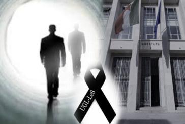 SUICIDI SILENZIONI TRA LE FORZE DELL'ORDINE