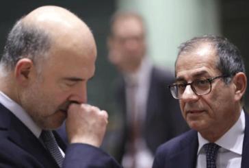 UE COMPATTA CONTRO L'ITALIA