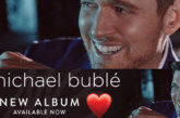 RADIO POPOLANO / MICHAEL BUBLE'