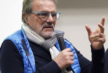 FRASE PONTE BENETTON LICENZIA TOSCANI