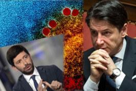 ITALIA ALICE NEL PAESE DELLE MERAVIGLIE