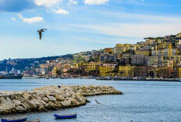 L'ITALIA E' UN GRANDE PAESE