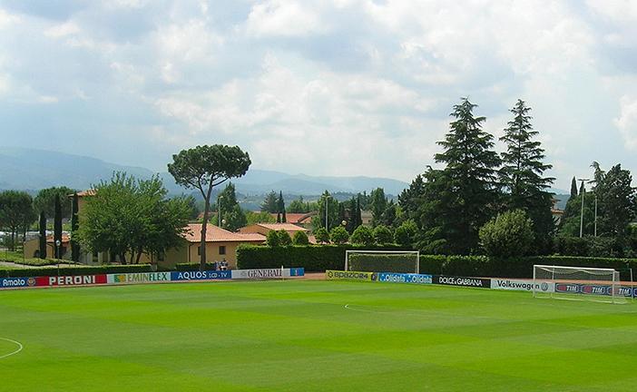 CORONAVIRUS LA FIGC SCENDE IN CAMPO