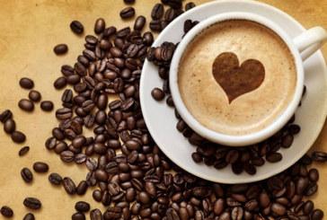 DA OGGI CAFFE' AL BANCONE DEI BAR