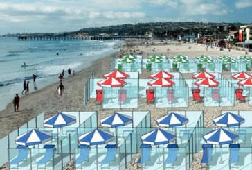 SMART-SUMMER: ESTATE IN GABBIA?