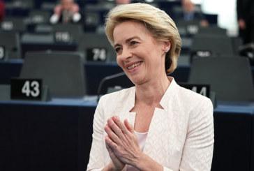 UE COSTRUIRE UNIONE DELLA SANITA'