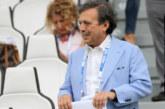 A RISCHIO IL RITORNO IN TV DI CHIAMBRETTI