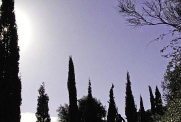 LA SPEME ULTIMA DEA FUGGE I SEPOLCRI