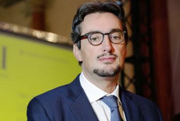 I PAPERONI / GIOVANNI FERRERO $24.8 BILIONI
