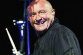 RADIO POPOLANO / PHIL COLLINS