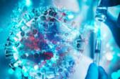 CONTRO IL VIRUS ANTICOPORTI MONOCLONALI