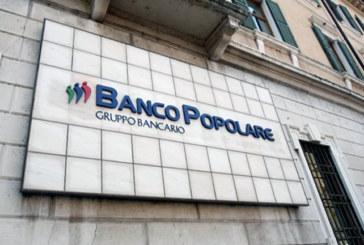 LE BANCHE POPOLARI ITALIANE