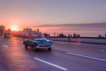 CUBA UNA META DUE VIAGGI