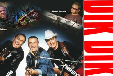 RADIO POPOLANO / I DIK DIK