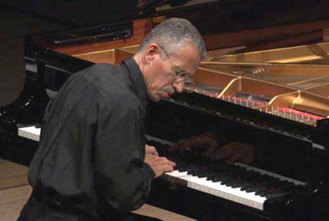 KEITH JARRETT IL PIANISTA CONTEMPORANEO