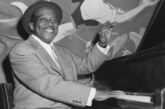 COUNT BASIE E LA SUA BIG BAND