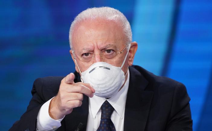 NESSUNA VIOLENZA E' GIUSTIFICABILE