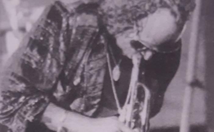 MILES DAVIS E LA TRANSIZIONE MUSICALE.