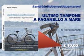 FLAVIO BERTOZZI: #andràtuttobenestiduemaroni