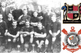SHEFFIELD FC UNA LUNGA STORIA