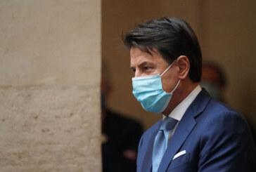 ITALIA BLINDATA SARA' RIVOLTA?