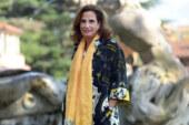 CAPUA: ENTRO 2022 TUTTI VACCINATI