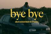 RADIO POPOLANO / BYE BEY