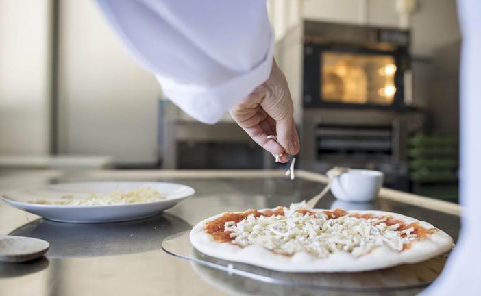 LA GIORNATA MONDIALE DELLA PIZZA